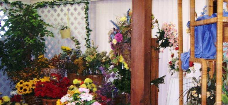 blumenversand st gallen appenzell florist. Black Bedroom Furniture Sets. Home Design Ideas